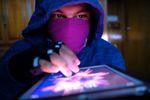 Nowe technologie, czyli zazdrość, spyware i zabójstwo na zlecenie