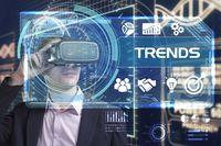 Nowe technologie: jak będzie wyglądał świat za kilka lat?