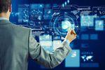 Nowe technologie w firmach: jak przebiega cyfrowa transformacja?