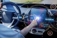 Polacy otwarci na motoryzacyjne innowacje