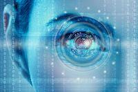 Polacy a sztuczna inteligencja