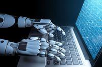 Roboty nie popełniają błędów? 10 mitów o sztucznej inteligencji