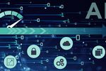 Sztuczna inteligencja (AI) dyktuje trendy w branży finansowej