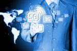 Technologia 5G. Wątpliwe korzyści czy duże szanse?