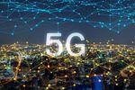 Wdrożenie 5G podwyższy zużycie energii o 170%