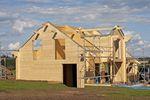 Pozwolenie na budowę domu już niepotrzebne