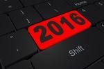 Jakie będą nowe technologie 2016?