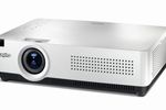 Projektor SANYO PLC-XU3001