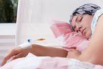 Nowotwory: jak poprawić system opieki onkologicznej?