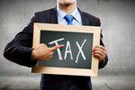 System podatkowy 25 lat po transformacji