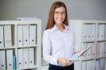 Gdzie sprawdza się elektroniczny obieg dokumentów?