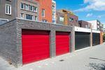 Jaka stawka VAT gdy mieszkanie na sprzedaż z garażem?