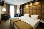 Hotele w Polsce - hossa na ostatniej prostej?