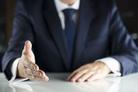 Czy rząd to już najlepszy przyjaciel polskich przedsiębiorców?