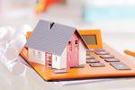 Jak liczyć zwolnienie z podatku od sprzedaży nieruchomości?