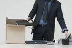 Zwolnienie (się) z pracy: wynagrodzenie a koszty podatkowe