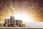 Obligacje GPW biją konkurencję na głowę?