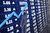 Czy hossa na giełdzie wpłynie na obligacje korporacyjne?