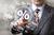 Decyzje RPP wspierają obligacje korporacyjne