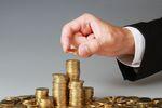 Inwestowanie: czas na akcje międzynarodowych korporacji
