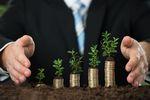 Inwestowanie w obligacje: co oznacza przedterminowy wykup?
