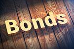 Inwestowanie w obligacje: podstawowe parametry