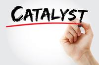 Jakie atrakcje i niespodzianki na Catalyst?
