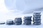Lepsze obligacje korporacyjne ze stałym oprocentowaniem