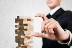 Obligacje korporacyjne. Jak prawidłowo ocenić ryzyko?