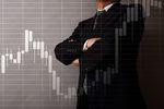 Obligacje korporacyjne a likwidacja OFE