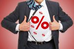 Obligacje korporacyjne: co wyższe stopy procentowe oznaczają dla inwestorów i emitentów?