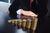 Obligacje korporacyjne: czy warto podjąć ryzyko?