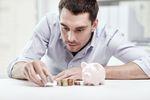 Obligacje korporacyjne, czyli od oszczędności do inwestycji