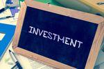 Obligacje korporacyjne: inwestorze patrz na branżę!