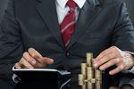 Obligacje korporacyjne: jeśli nie liczy się zysk spółki, to co?