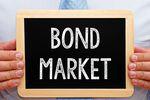 Obligacje korporacyjne: liczy się płynność finansowa, nie wyniki?