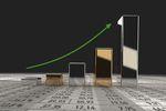 Obligacje korporacyjne: nie patrz tylko na wskaźniki zadłużenia