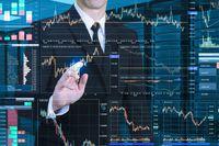 Obligacje korporacyjne - nie zawsze bezpieczne