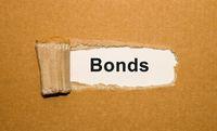 Obligacje korporacyjne tylko dla zainteresowanych