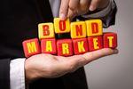 Obligacje korporacyjne w 2018 roku nie zachwyciły