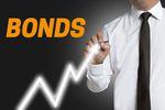 Obligacje korporacyjne: warto postawić na private bonds?