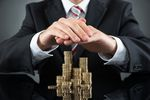 Obligacje korporacyjne: zmiany na mapie ryzyka