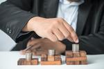 Obligacje korporacyjne: zysk nie tylko dla inwestorów