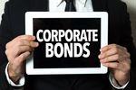 Obligatariat obywatelski wypromuje inwestowanie w obligacje firm?