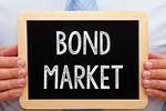 Publiczna emisja obligacji. I poł. 2019 najgorsza od lat