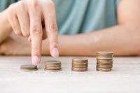 Rośnie apetyt na fundusze obligacji