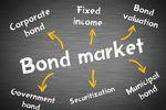 Rynek obligacji korporacyjnych pozwala przetrwać kryzys?