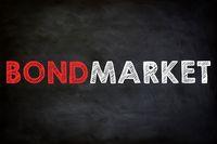 Rynek obligacji: podsumowanie i prognozy na 2019 rok