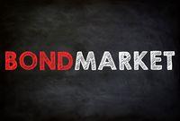 Rynek obligacji