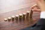 Rynek obligacji w oczekiwaniu na impuls